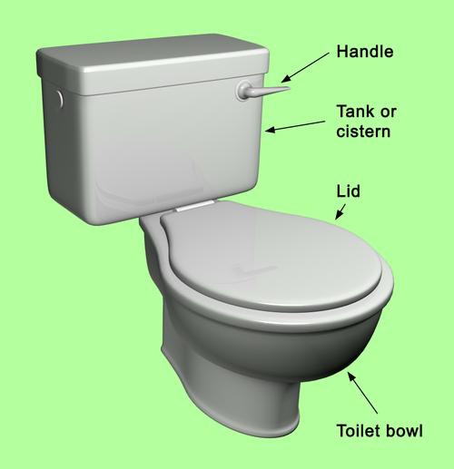 Prank leaves man superglued to public toilet seat at WalMart