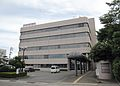 Tokushima National Government Building No.2.JPG