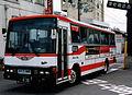 Tokushimaseibukotsu HINO P-RR172B.jpg