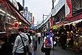 Tokyo - Okachimachi 04 (15128349303).jpg