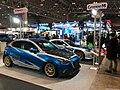 Tokyo Auto Salon 2019 (32893927198).jpg