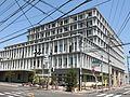 Tokyo Bay Urayasu-Ichikawa Medical Center.JPG