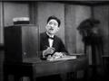 Tokyo Chorus-4 1931.png