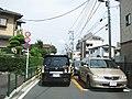 Tokyo Route 11 -09.jpg