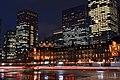 Tokyo Station (39834979313).jpg
