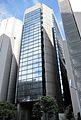 Tokyo Tatemono Umeda Building.JPG