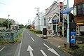 Tokyo metropolitan Road Route 253 2019-06-23(1) sa.jpg