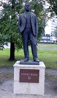 Tomáš Baťa.JPG