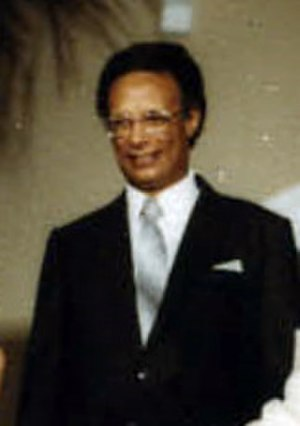 Tom Adams (politician) - Image: Tom Adams (politician)