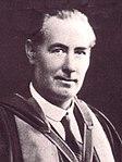 Tom J. O'Connell, circa 1930s.jpg