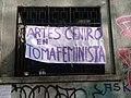 Toma Feminista 2018 - Artes U Chile.jpg