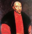 Tomasz Sapieha.PNG