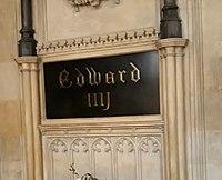 Tomb of King Edward IV.jpg