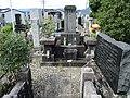 Tomb of Sakae Osugi 03.jpg