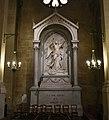 Tombe Hortense de Beauharnais - Sint-Petrus en Pauluskerk (Rueil-Malmaison) 24-8-2017 10-00-21.JPG