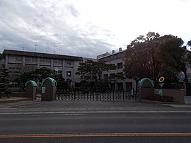 TomiokaNishi High School.jpg