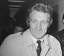Tommy Gemmell 1971 (cropped).jpg