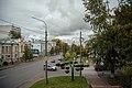 Tomsk-russia-street-september-2015-54543563876.jpg
