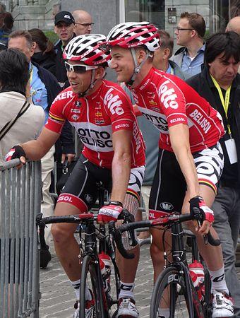 Tongeren - Ronde van Limburg, 15 juni 2014 (B128).JPG