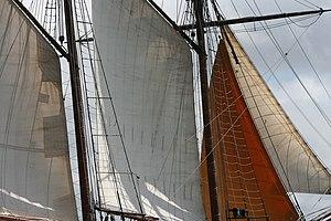 Tonnerres de Brest 2012 - 120716-062 Étoile de France.jpg