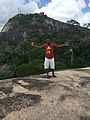 Top of Idanre Hills.jpg