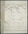 Topographische Karte in XXII Blaetter den grösten Theil von Westphalen enthaltend, so wie auch das Herzogthum Westphalen und einen Theil der Hannövrischen Braunschweigischen und Hessischen Länder 2.jpg