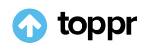 Toppr logo.png