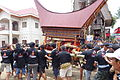 Toraja coffin.JPG