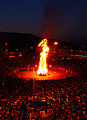 Torch Festival in Eshan 02.jpg