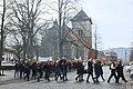 Torchlight procession for the search of missing boy Odin Andre Hagen Jacobsen 14.jpg