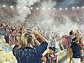 Torcida Tricolor contra Corinthians.jpg