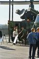 Torjuntaohjusyksikkö Maanpuolustus2002-tapahtumassa.png
