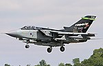 Tornado - RIAT 2007 (2348465284).jpg