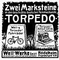Torpedo-Fahrraeder.jpg