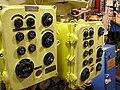 Torpedo launch control system on Foxtrot class submarines.jpg