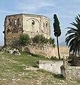 Torreón de la Alcazaba de los Adives.jpg
