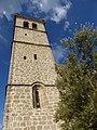 Torre Iglesia de Cerceda - panoramio.jpg