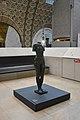 Torse du Printemps-Maillol-Orsay.jpg