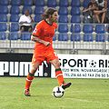 Torsten Frings - SV Werder Bremen (5).jpg