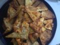 Tortillachips.png