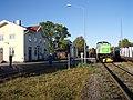Torup station.JPG