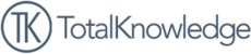 TotalKnowledge Logo.png