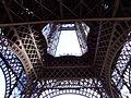 Tour Eiffel pic12.jpg