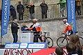 Tour La Provence 2019 - Avignon - présentation des équipes - Saint Michel-Auber 93 (3).jpg