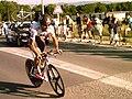 Tour de l'Ain 2009 - étape 3b - Julien Loubet.jpg