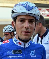 Tour du Doubs 2014 - Pontarlier - 124.JPG