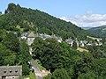 Tournemire - Village 3.jpg