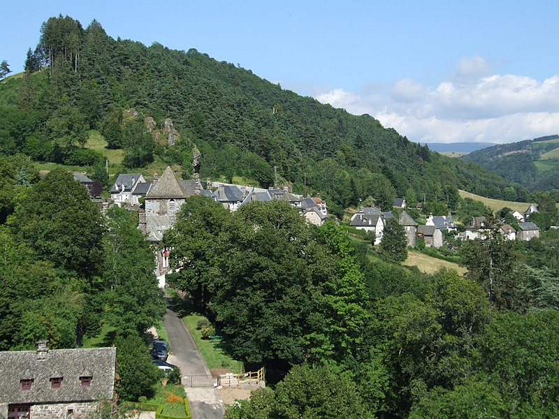 File:Tournemire - Village 3.jpg