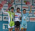 TourofTurkey2014Stage8Winners.JPG
