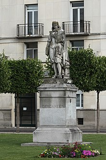Ren 233 Descartes Wikipedia